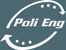 poli-eng