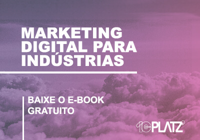 E-book Industrias