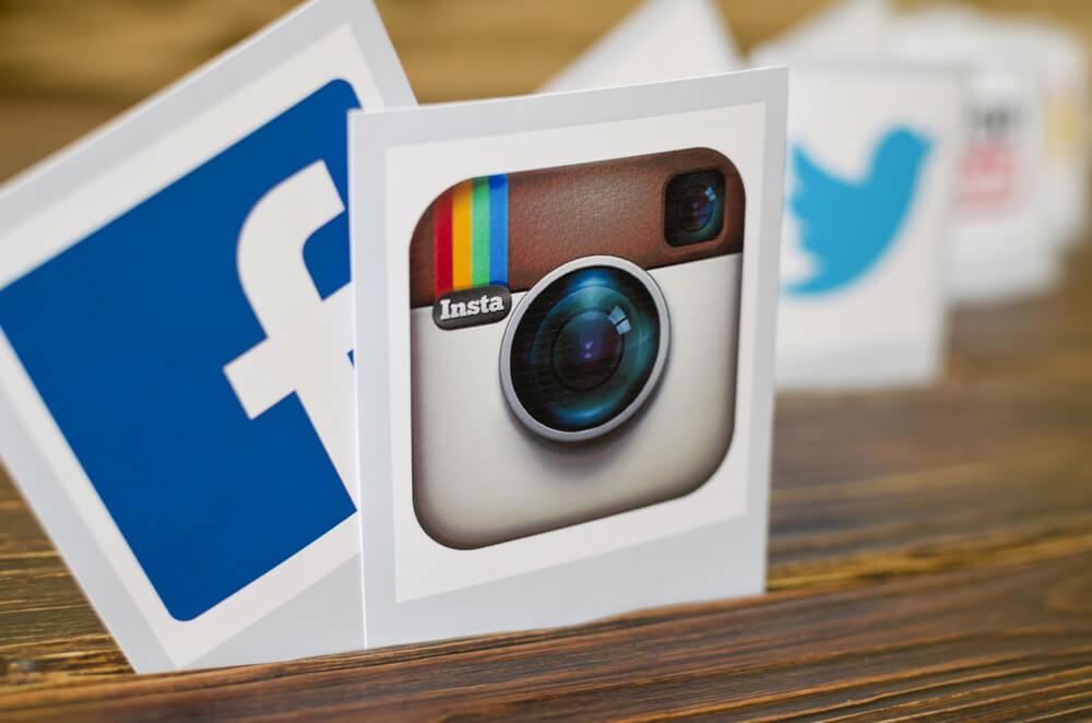 Facebook ou Instagram: existe uma rede ideal para sua empresa?