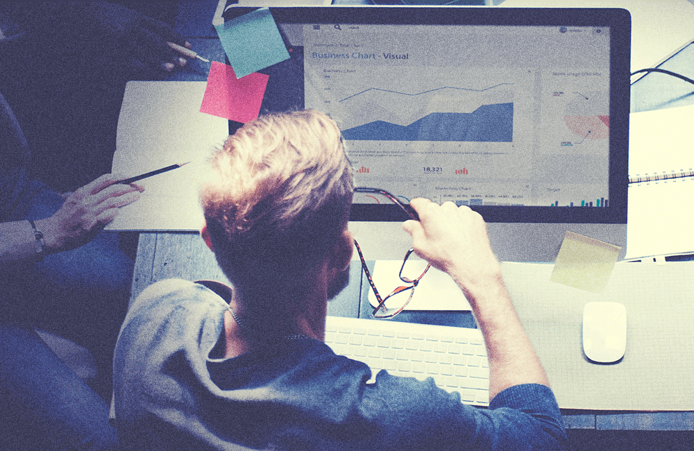 melhores ferramentas de marketing digital