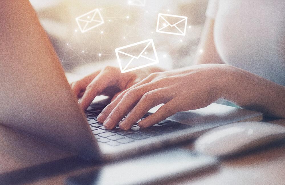 A importância do e-mail marketing