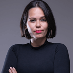 Luana Oliveira Silva