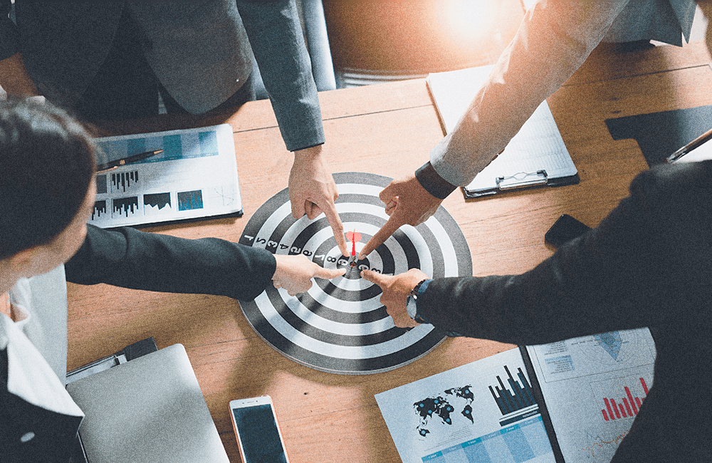 O que são KPIs: entenda a importância deles na sua empresa