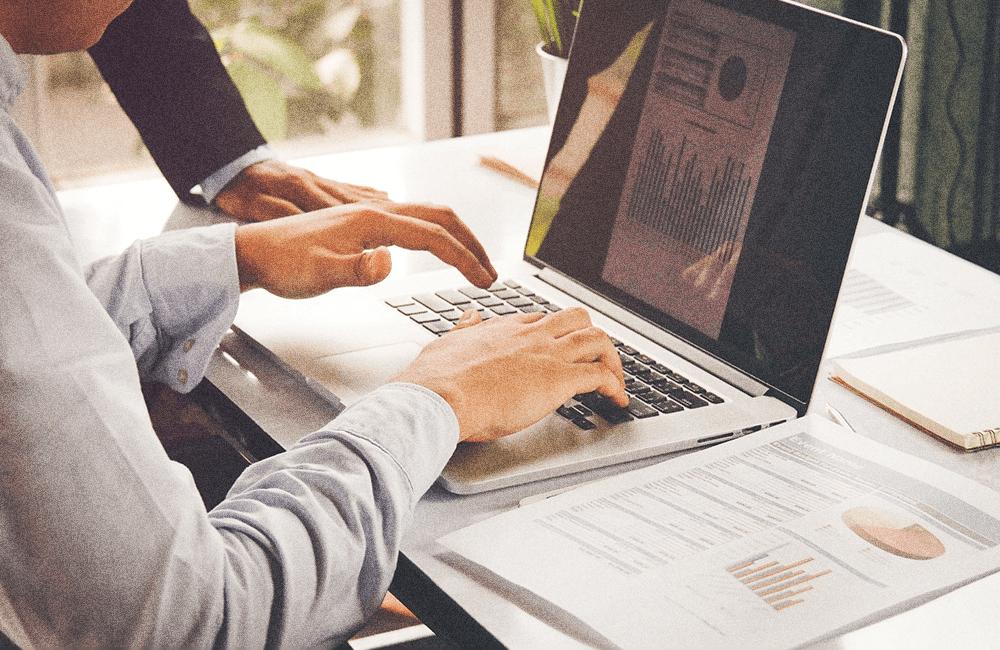 Descubra 5 motivos para sua indústria ter um site