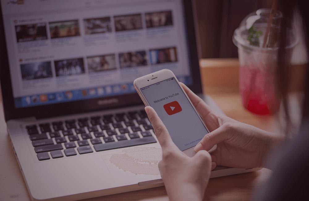 Redes sociais para indústria