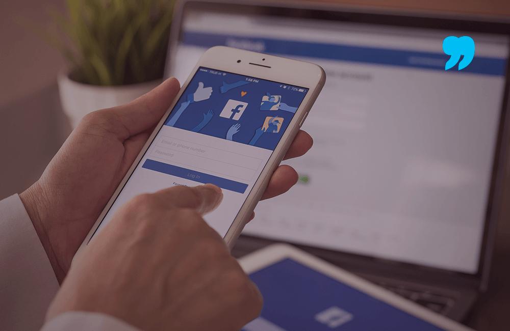 Redes sociais para indústrias: conheça os principais benefícios