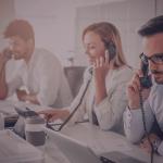 Inside Sales: TUDO o que você precisa saber para vender mais