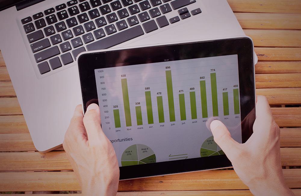 marketing digital para agronegócio
